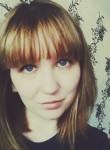 Ekaterina, 27  , Vladimir