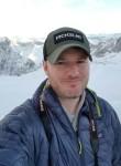 Jake miller, 40  , Usak
