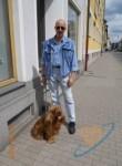 gary, 69  , Weiden