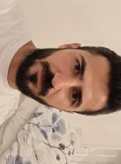 Ernesto che, 31, United Kingdom, City of London