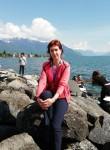 Lena, 40  , Brest