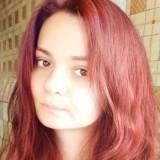 Kristina, 30  , Torez