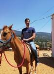 Denis, 33  , Tel Aviv