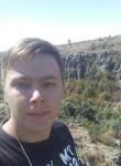 Valeriy, 24  , Mykolayiv