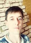 Stanislav , 35, Moscow