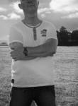 Tommes, 55  , Sonsbeck