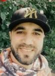 Ali, 32  , Agdzhabedy