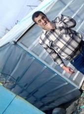 Fakhriddin , 46, Russia, Rostov-na-Donu