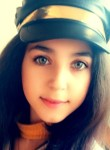 Turane, 18  , Qaracuxur