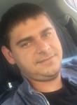 Igor, 36, Lipetsk