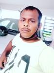 jit Das, 29  , Meerut
