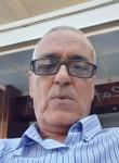 Abdo, 59, Sidi Qacem