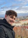 Ilya, 18  , Velikiye Luki