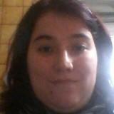 Annamaria, 32  , Cassano delle Murge