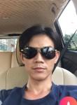 Khờ, 33  , Ho Chi Minh City