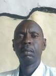 Hssn, 45  , Khartoum