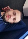 Sergey, 24  , Dimitrovgrad