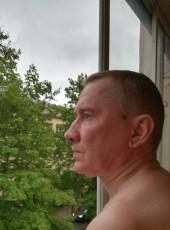 Arunas, 54, Republic of Lithuania, Vilnius