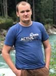 Artem, 20  , Cherkessk