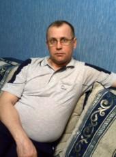 Nikolay, 58, Russia, Zhukovka