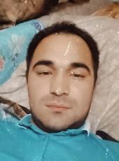 Ula, 28, Kazakhstan, Shymkent