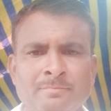 Kalyan, 19  , Pathardi