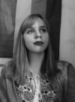 Mariya, 23, Yekaterinburg