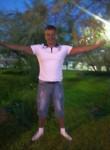 Aleks, 48  , Kryvyi Rih