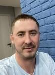 Sergey, 24, Boguchany