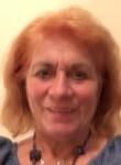 Tatjana, 66  , Castelldefels
