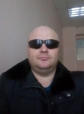 Serval, 43, Russia, Promyshlennaya