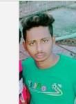 Bikash , 53  , Bhusawal