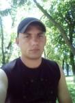 mikha, 33  , Bilopillya