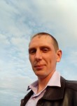 Kostik, 29  , Kamyshlov
