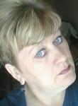 Svetlana, 54  , Buzuluk