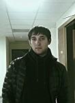 Intrigant, 30  , Sochi