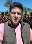 Rahmy, 38, Astrakhan