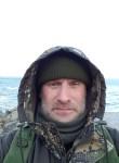 Boris, 38  , Vladivostok