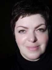 Yuliya, 44, Ukraine, Yasynuvata