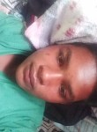 Amisley Silva, 19  , Jatoba