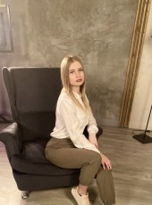 Margarita, 27, Russia, Rostov-na-Donu