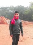 Md Raj, 19  , Khulna