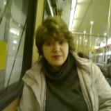 Svetlana12, 36  , Munich