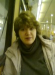 Svetlana12, 36, Munich