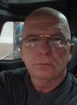 sergey, 54  , Kurgan