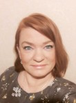 Sunny, 44  , Saint Petersburg