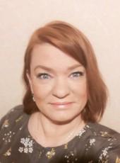 Sunny, 44, Russia, Saint Petersburg