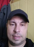 Vladimir, 41  , Yelets