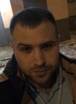 Svyatoslav, 30, Zelenograd