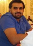 sunny, 35  , Sharjah